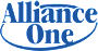 allianceone-logo