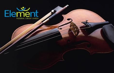 Violin Debit