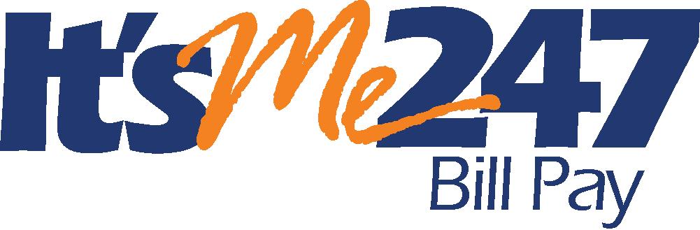 BillPay-logo