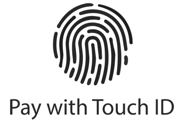 PaywithTouchID